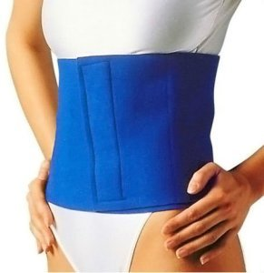 girdle for weight loss